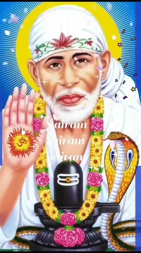 Sai Ram  Sai Ram Sai Ram Sai Ram Sai Ram Sai Ram Sai Ram Sai Ram Sai Ram