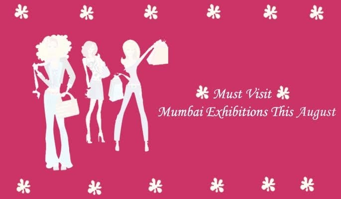 Checkout the List of Must Visit Events and Exhibitons This August in Mumbai.!! Visit: https://www.weddingplz.com/blog/checkout-the-must-visit-events-and-exhibitions-this-august-in-mumbai/      #weddings #events #exhibition #bridalfashion #August2019 #bridalexhibitions #jewelleryexhibition #dhoomdhamtrunkshow #vivahmumbaiedit