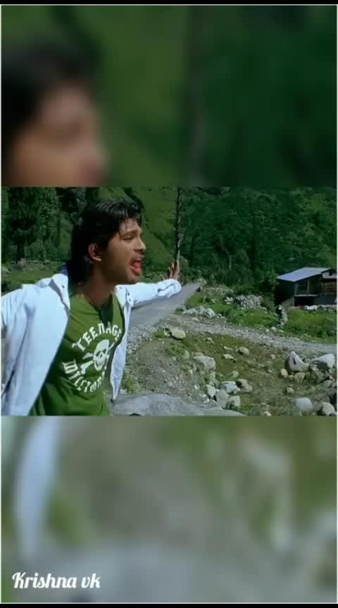 #deshamudhuru #aa #aa #filmistaan