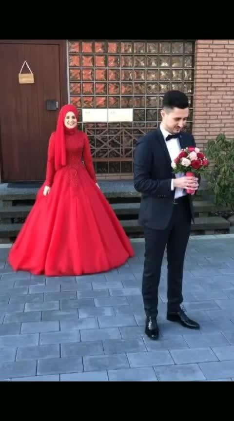 #weddingmakeup #wedding-dress #wedding-roposo #pre-wedding #celebratingvivaha #celebration #celebrateyourself