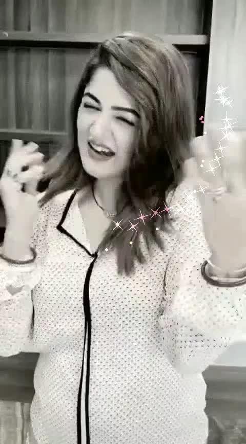Good night #churaliyahaitumnejodilko #rafisaab
