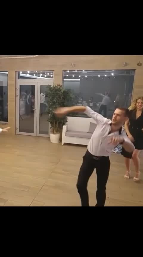 #danceparty