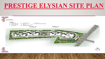 PRESTIGE ELYSIAN @ PRESTIGE GROUP @ APARTMENTS IN BANNERGHATTA MAIN ROAD BANGALORE FOR SALE @ https://www.prestigeelysian.com/video.html #PrestigeElysian is a #ResidentialApartments Project By #PrestigeGroup; #Location:  #BannerghattaMainRoad, #SouthBangalore. #LocationMap, #MasterPlan, #FloorPlan, #Reviews #2BHK #3BHK #RealEstate #ApartmentsInBangalore #ApartmentsInBannerghattaMainRoad #ApartmentsInSouthBangalore #ApartmentsForSale #LuxuryApartmentsForSale #Gallery #Video #Contact #9590101000 #prestigeelysiancom REFER: https://www.trepup.com/prestigeelysian560076/news/prestige-group-new-launch-2-3-bedrooms-in-bannerghatta-main-road/1579137