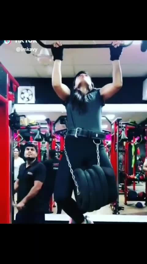 work hard #grind hard 💪💪###roposso#