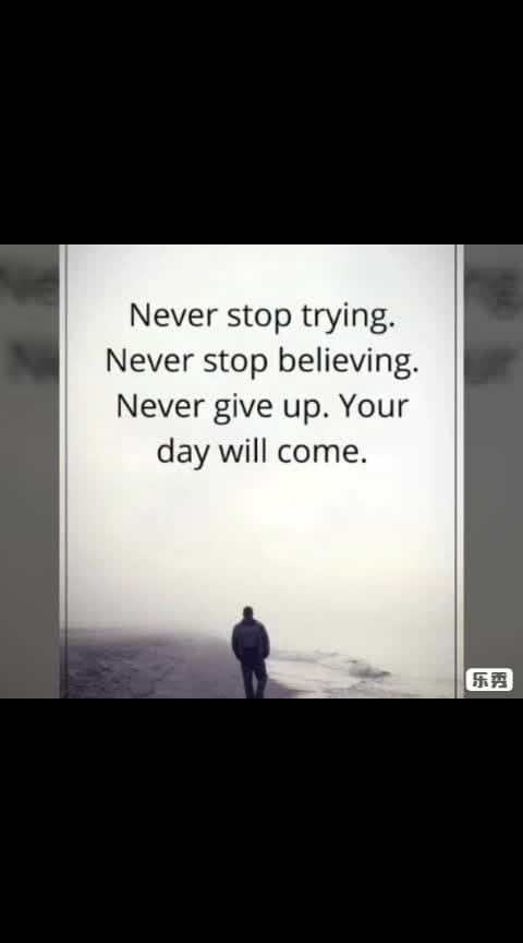 #pain @pain @hope