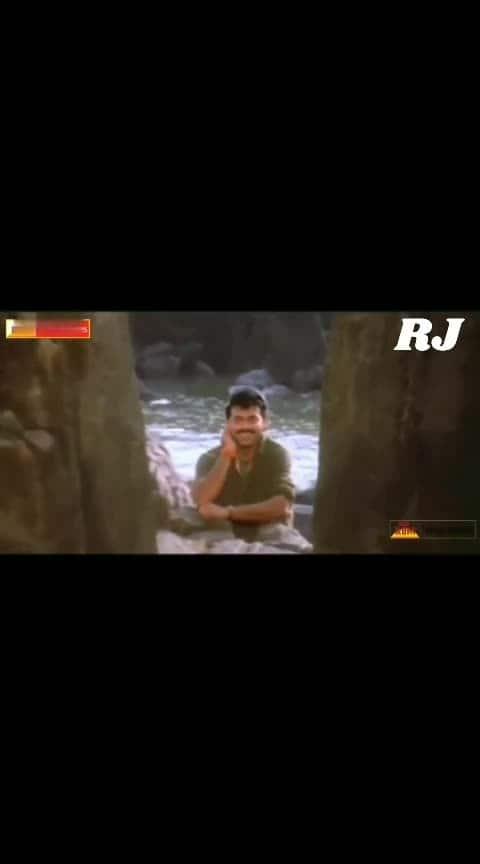 #venkateshdaggubati #sowndarya #deviputrudu_song #anjalazaveri
