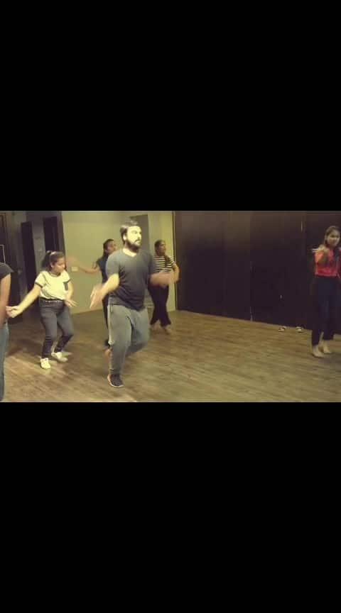 #kalp #weddding #choreography #shubhdin