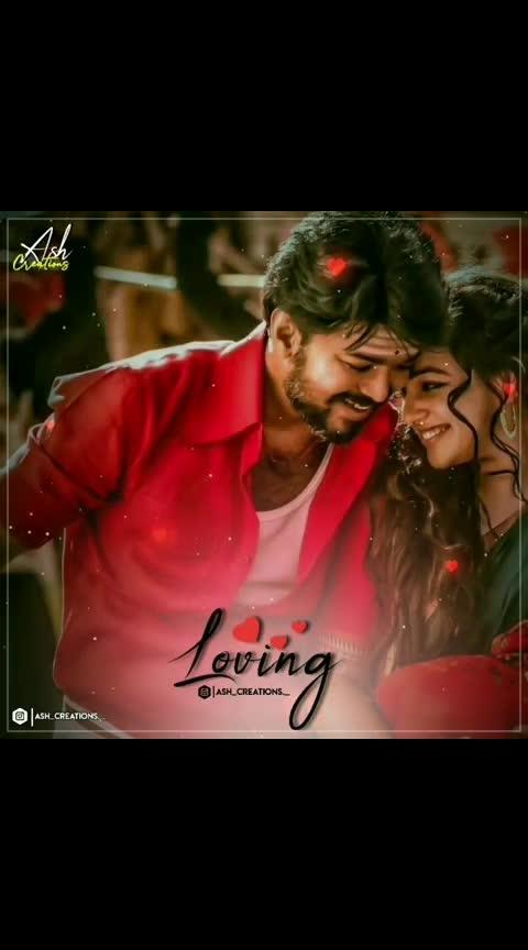 #loving