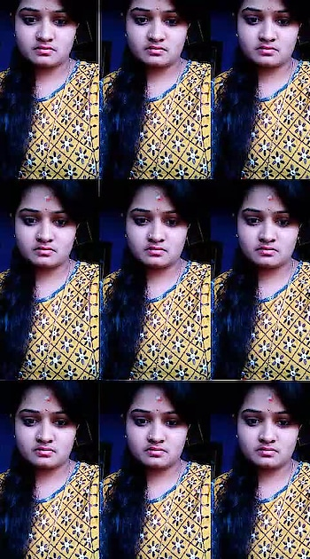 #risingstar #rop-beauty #cottonsaree #haha-tv