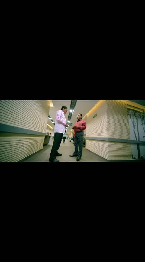 #bengalurulifestyleblogger #bestmusic #bengali-hit #fipmostaan #roposo-filmistan