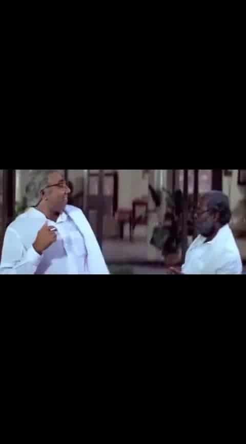 #amaidhipadai #manivannan #tamilcinemafav #epic_movie