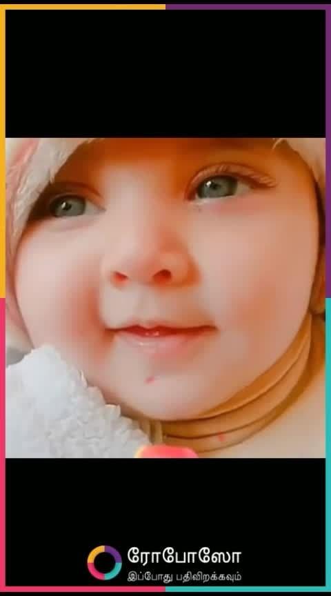 #cute-baby #myeyemakeup  #roposo-tamil  #tamilsong  #love-status-roposo-beats  #roposo-tamil #roposo-telugu #tamilactresshot #vijay #ajith #96-vijaysethupathi-trisha-whatsapp #vikram #fun #roposofun #roposo-comedy #latestdesigns