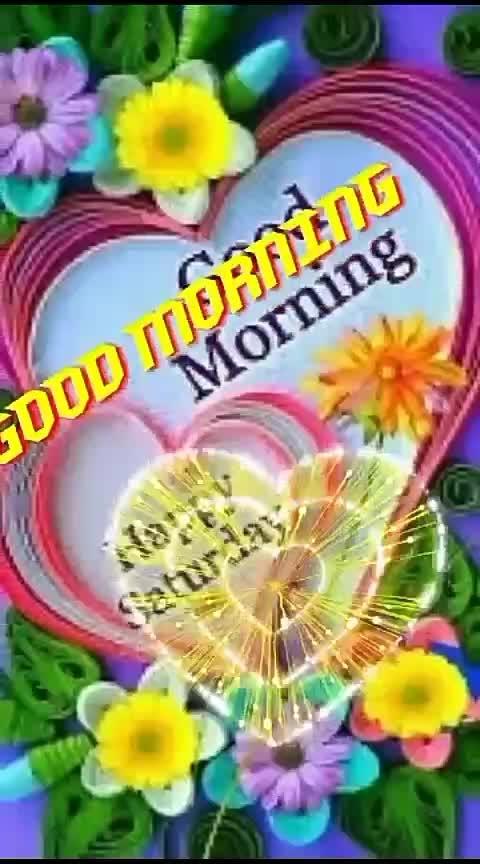 #good----morning  #videoshow  #good-morning-guys  #goodmorningfriends  #goodmorningfriends