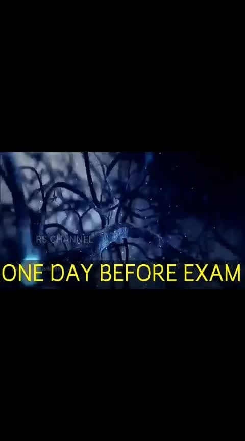 exam preparation for engineering mathematics papers and fluids mechanics and termal