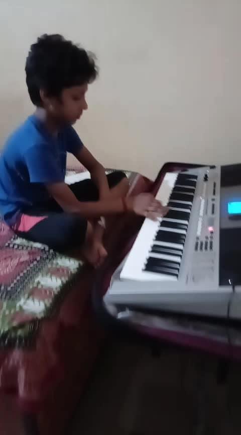 raag bhopali #raagbhupali #raag #piano #pianomusic