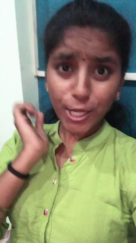 #jothika #jyothikasurya #suryalovesongs #