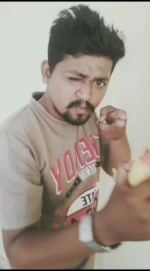 கடைசி வரை பார்க்கவும் #likecommentfollow  #waitforit   #trendeing   #tik-tok   #tiktokvideo   #tiktokindia   #tiktok-roposo   #roposo-trending   #tiktokvideo  #tiktok_india   #tiktokers   #tiktokofficial   #wait-for-it    #bigboss3   #roposostar   #roposostars   #be-in-trend   #beliveinyourself   #tiktokchallenge  #fun-in-hot   #hahafun   #tiktok-roposo  #superstar   #thala  #thalapthy-vijay  #lehenga-in-los-angels   #vip   #tamilan   #indian   #sarkar  #nkp  #nkp #nkp_bgm   #love  #loveutoo  #sankar #kadhalan #kadhalan_kadhali_lyrics #thupaaki #tiktokgirls #tiktok-roposo #roposo-trending