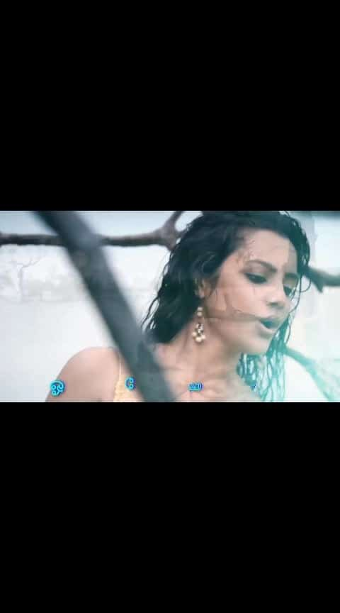 Minnvetu Nallil###PriyaAnand