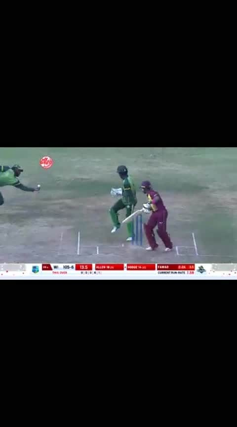 Chris Gayle superb catch...Impossible as possible... #gaylestrom #chrisgayle #cricketer #cricketlovers #cricketfans #t20cricket #gt20canada2019 #roposo-sport #sportstv #sports_tv #roposo-sports #universeboss #universalboss #cricket