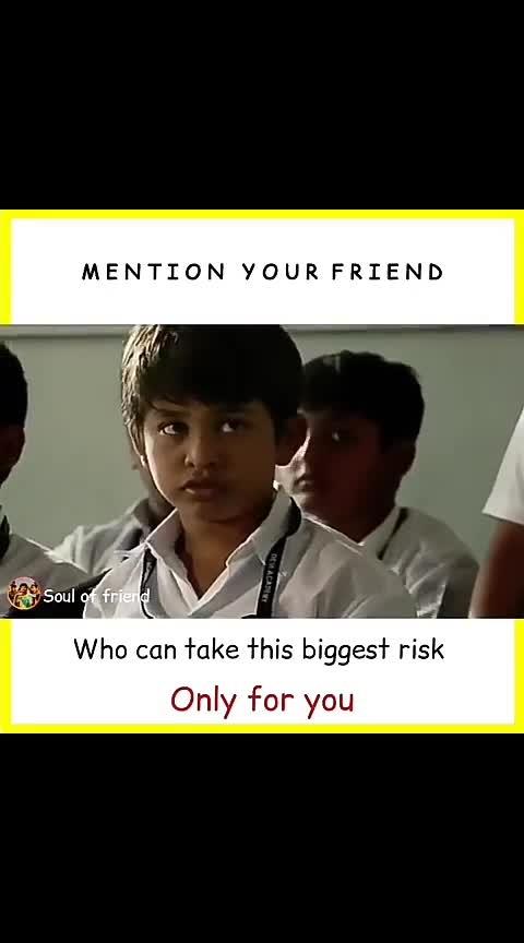 #best-friends #tagthatfriend