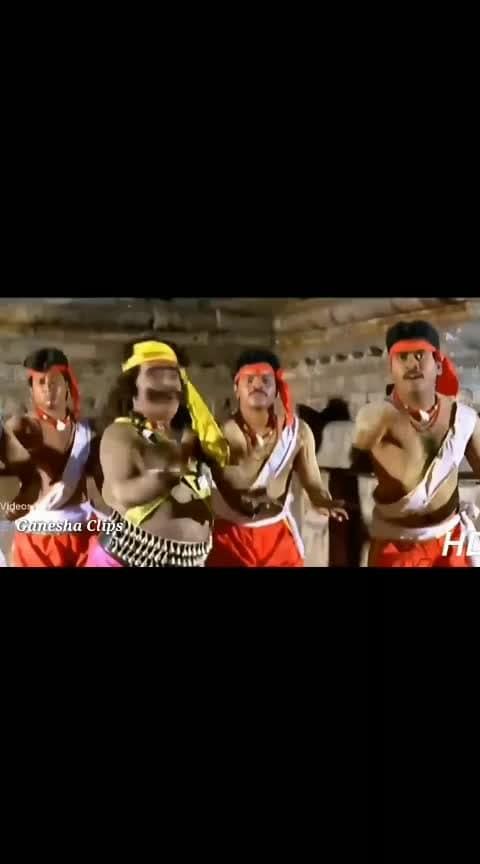 Murandu pudikatha #ammansong #ammansongs #aadi #aadi18 #aadispecial #devotionalsongs #tamildevotional #aadi_velli #tamildevotionalsong #tamildevotionalsong #tamildevotionalsongs