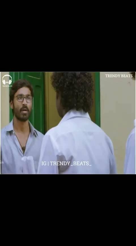 #vip #dhanush #engineer #amalapaul #life #tamil #tamiltrending #tamillovesong #tamillovestatus #tamilwhatsappstatus #tamilbgm #trendy_beats_ #tamilstatus #tamilmelody #tamillovescene #bigil #thalapathy #tamilscene #tamilmusic #tamilcinema #indianmusic #indiancinema #kollywood #vijay #kollywoodsong #kollywoodmusic #kollywoodcinema #tamilsong #tamilsonglover #kollysongs