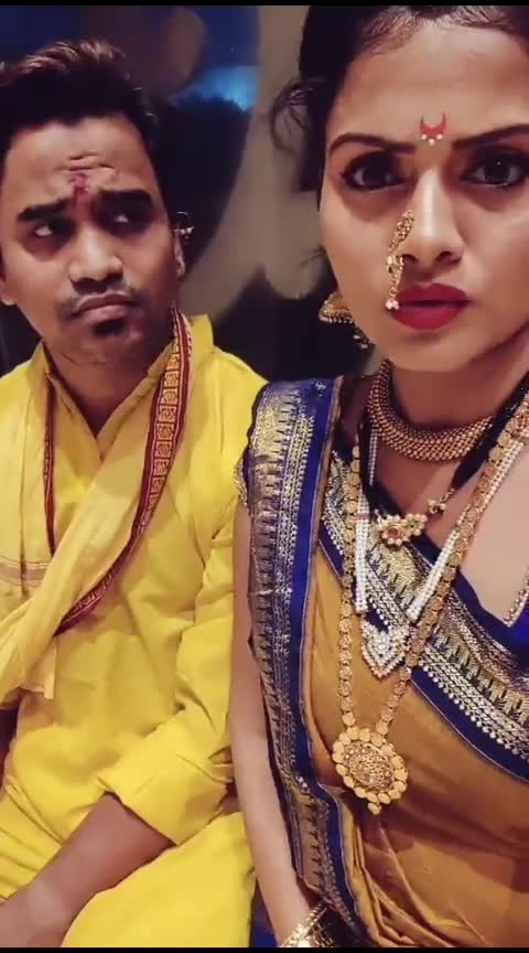 proposal....#memarathimulgi #rops-style