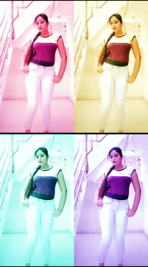 #xxxmovie #xxxhot #hot-hot-hot #hot-look #hot-figure #super-sexy #sexy-look #roposo-sexy #sexy-bhabhi #xxxlive #xxxvideo #nakhrali-bhabhi