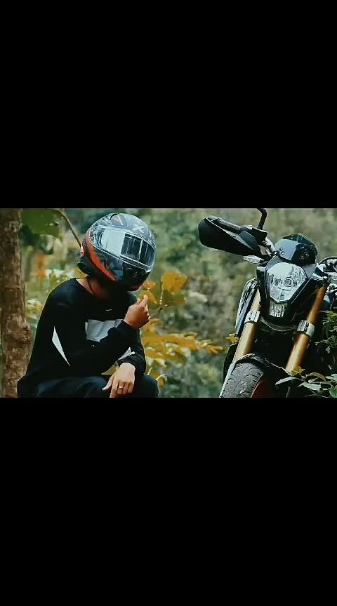 #dukelover #duke200  #bikelife