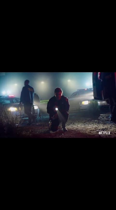 #strangerthings #trailer