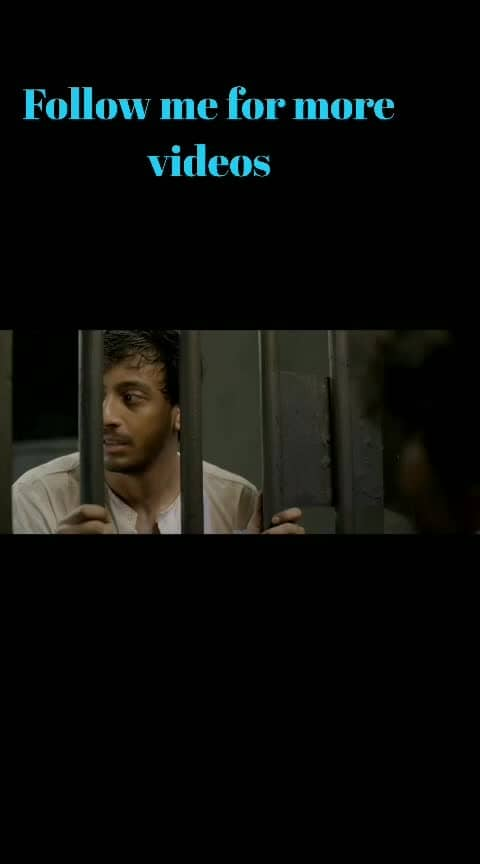 #film-festival #filmykeedachannel #roposo-film