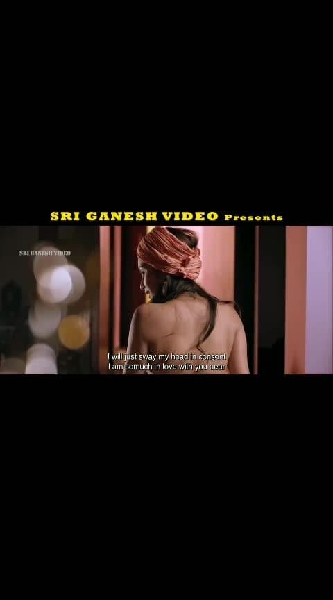 #sangeetha