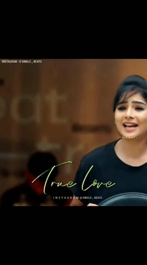 #tamilromance  #roposo-tamil  #tamiltrendings
