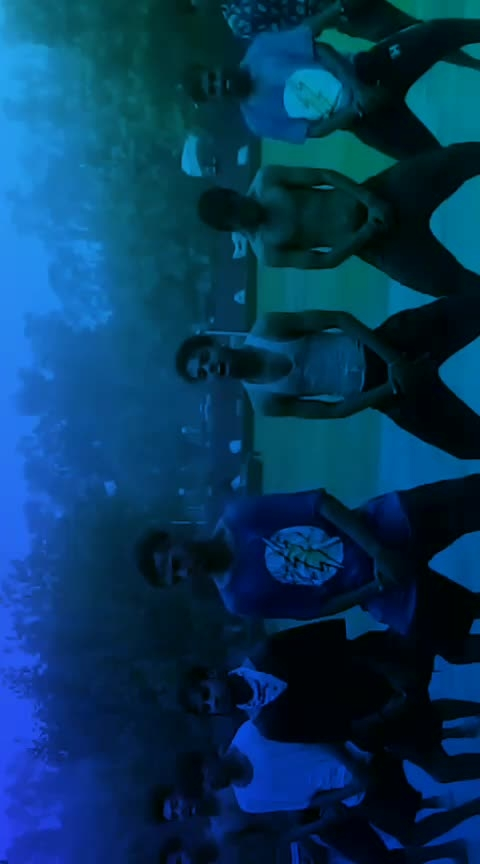 #poroso #so-ro-po-so  #roposo-rising-star-rapsong-roposo #roposo  #roposing  #so-ro-po-sostar #ro-love  #ropo-bhakti #rops-style #ropo-beauty #ropose-dance #openmyworld #-----roposo