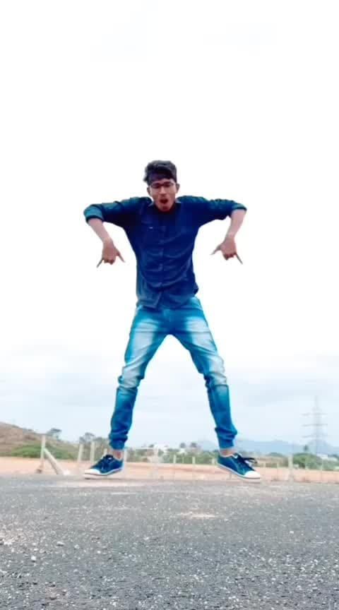 #senorita_dancechallenge #roposo-dance