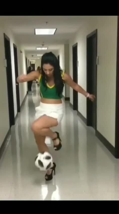 #Fabulous #Soccer