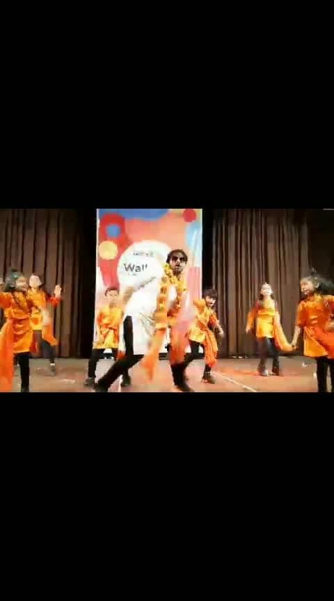 #kalp #dance #theme  dhongibaba