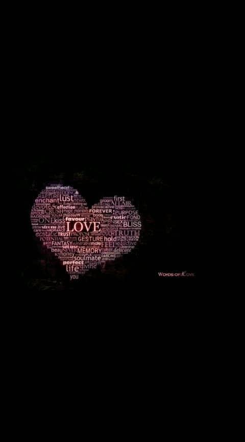 #lovevibes
