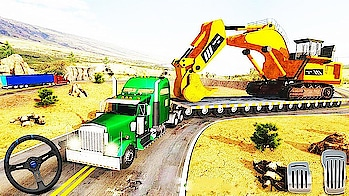 Construction Machines Transporter Truck - Heavy Excavator Transport Overloaded | Android Gamplay Please Subscribe My YouTube Channel and like and share video.#gaming #gamer #ps #xbox #videogames #playstation #game #games #fortnite #twitch #pc #xboxone #gamers #youtube #pcgaming #memes #nintendo #pubg #gamergirl #follow #gta #videogame #streamer #instagaming #battleroyale #like #meme #apexlegends #art #bhfyp #gaming #gamer #videogames #games #ps4 #twitch #fortnite #game #xbox #pc #streamer #playstation #memes #youtube #twitchstreamer #nintendo #fortnitebattleroyale #fortnitebr #fortniteleaks #fortniteclips #funny #pcgaming #fortnitememes #playstation4 #streaming #meme #instagood #battleroyale #lol #twitchtv
