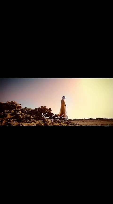 #tamilwhatsappstatus #roposo-tamil #arrahmanmusic #arrahmanmusic