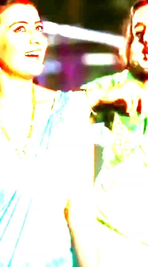 aamrapali or aachra shing