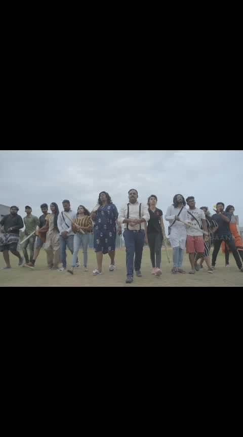 #roposofunny #biggbosshouse