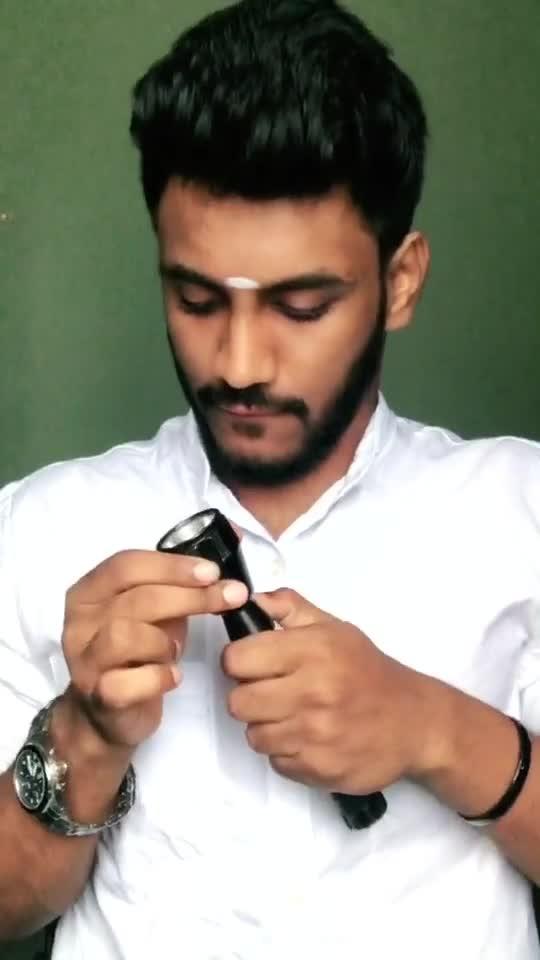 Makkuu😂 #tamil #premshyaam #premshyaamroposo