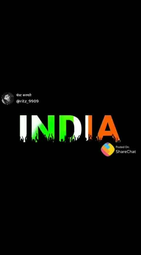 #roposo_india