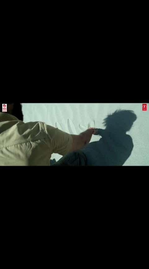 #dearcomrade #vijaytvserial #rashmikamandanna #newsong