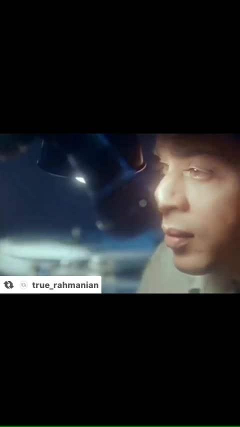 #arrahmanhits #arrahmanmusical