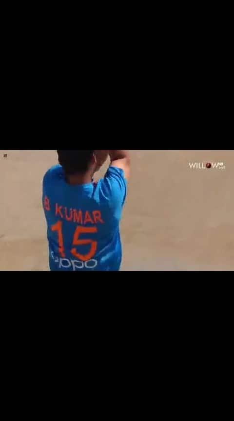 #rops-cricket