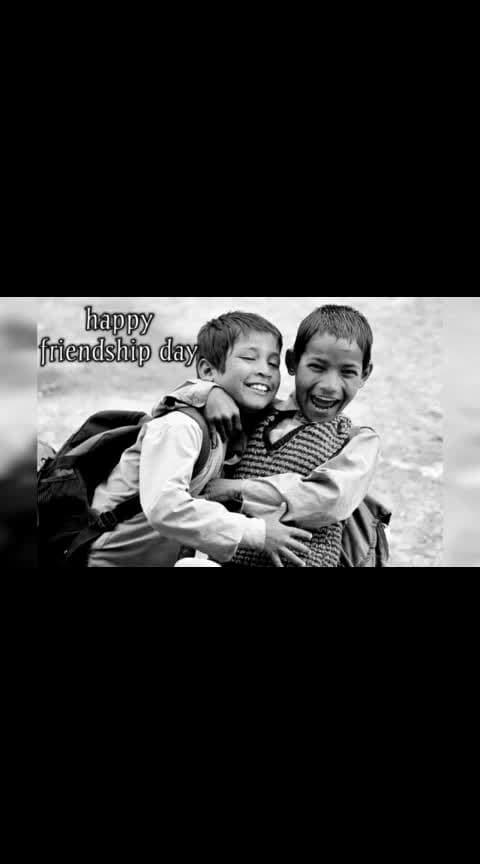 #best-friendship #friendshipday #friendshipquotes #friendshipgoal #friendshipquotes