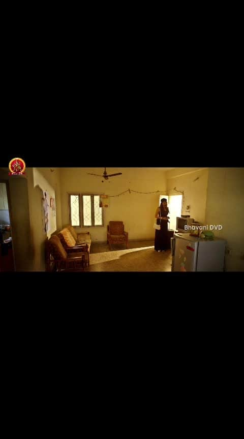 #roposo-telugu #roposo-telugu-music