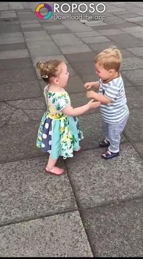#childrenlove #modatisarimuddu #cutechild